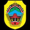 Logo Desa Mintobasuki